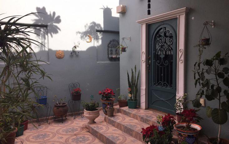 Foto de casa en venta en, paseo san angel, hermosillo, sonora, 1562472 no 10