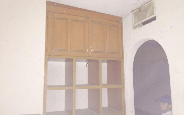 Foto de casa en venta en, paseo san angel, hermosillo, sonora, 1723264 no 02