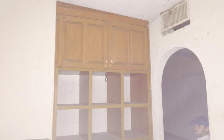 Foto de casa en venta en  , paseo san angel, hermosillo, sonora, 1723264 No. 02