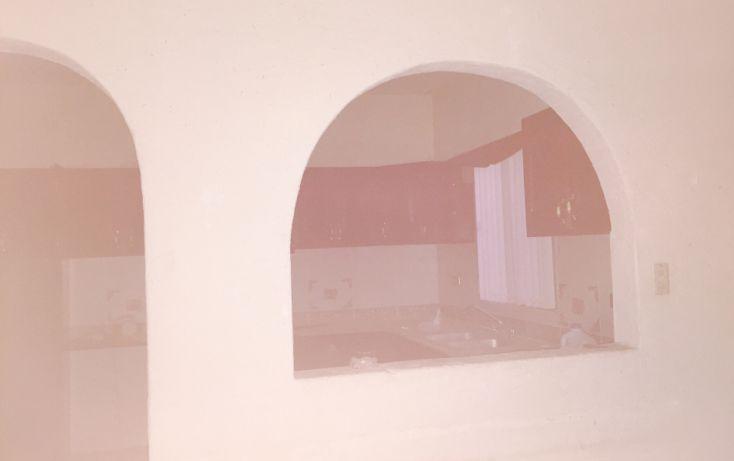 Foto de casa en venta en, paseo san angel, hermosillo, sonora, 1723264 no 03