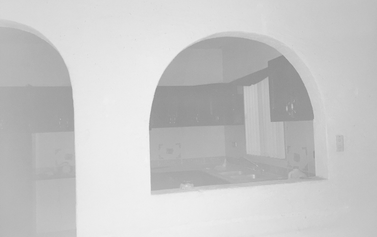 Foto de casa en venta en  , paseo san angel, hermosillo, sonora, 1723264 No. 03