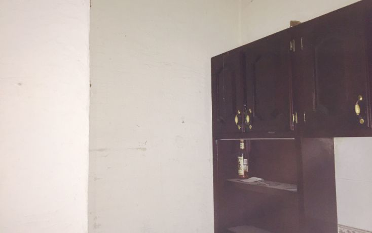Foto de casa en venta en, paseo san angel, hermosillo, sonora, 1723264 no 05