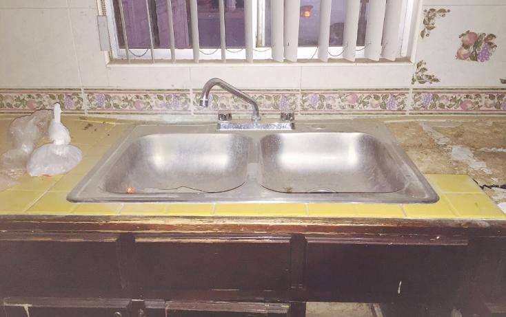 Foto de casa en venta en  , paseo san angel, hermosillo, sonora, 1723264 No. 07