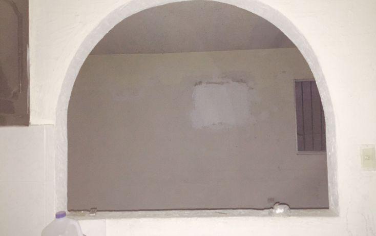 Foto de casa en venta en, paseo san angel, hermosillo, sonora, 1723264 no 08
