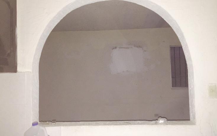 Foto de casa en venta en  , paseo san angel, hermosillo, sonora, 1723264 No. 08