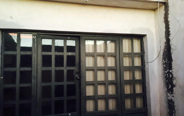 Foto de casa en venta en  , paseo san angel, hermosillo, sonora, 1723264 No. 09