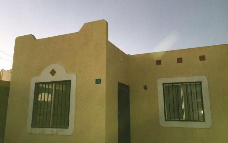 Foto de casa en venta en, paseo san angel, hermosillo, sonora, 1930884 no 03