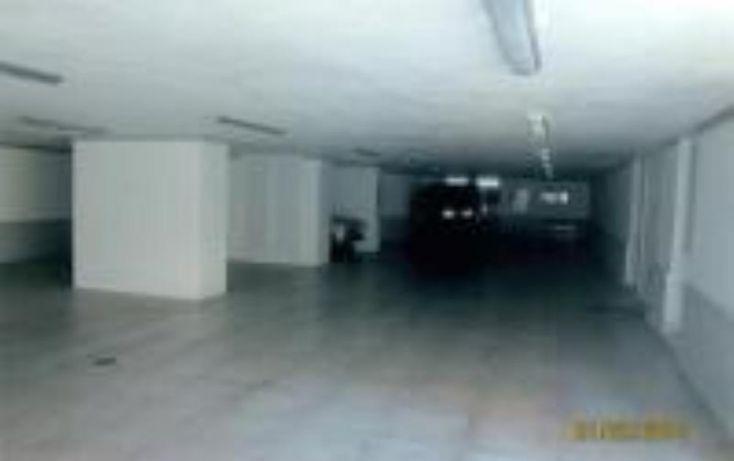 Foto de casa en venta en paseo san antonio 8, lázaro cárdenas, metepec, estado de méxico, 1469251 no 02