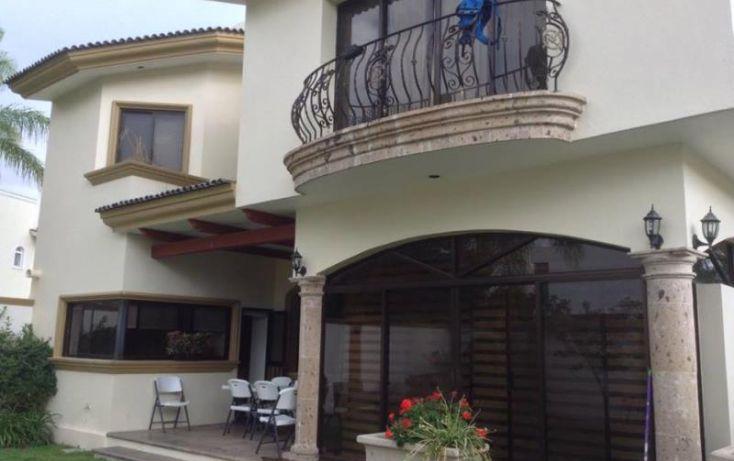 Foto de casa en venta en paseo san arturo 2388, valle real, zapopan, jalisco, 1900238 no 02