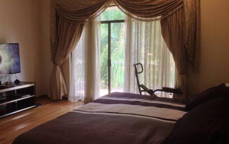 Foto de casa en venta en paseo san arturo 2388, valle real, zapopan, jalisco, 1900238 no 03