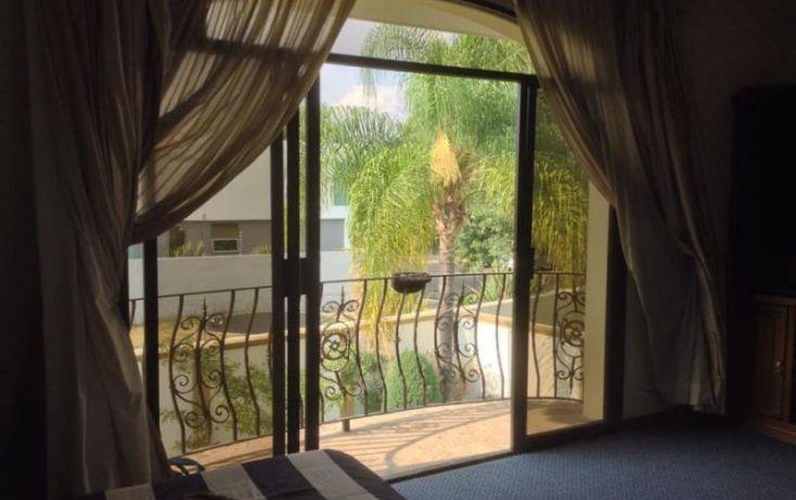 Foto de casa en venta en paseo san arturo 2388, valle real, zapopan, jalisco, 1900238 no 04