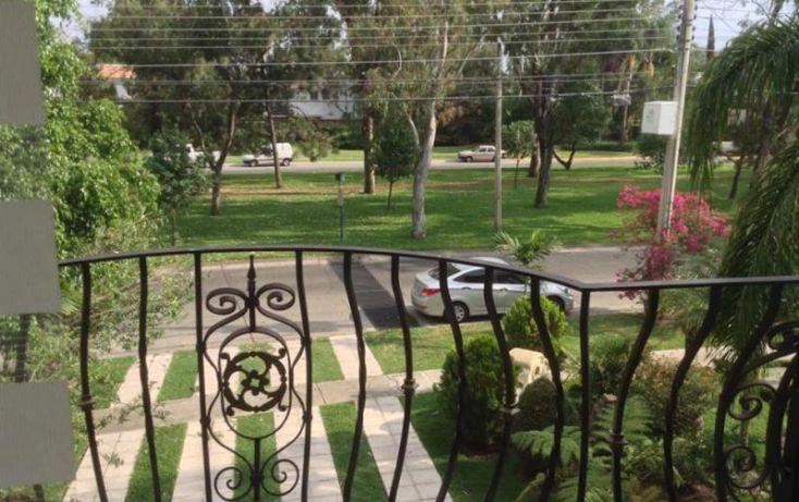 Foto de casa en venta en paseo san arturo 2388, valle real, zapopan, jalisco, 1900238 no 06