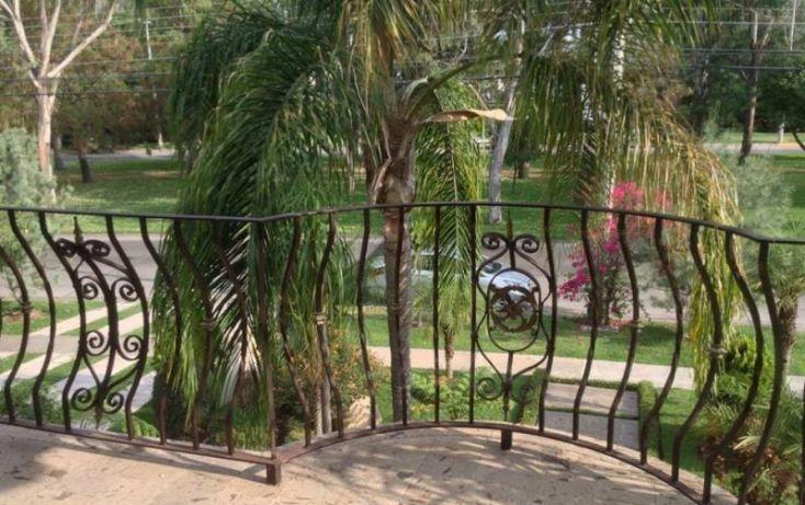 Foto de casa en venta en paseo san arturo 2388, valle real, zapopan, jalisco, 1900238 no 07