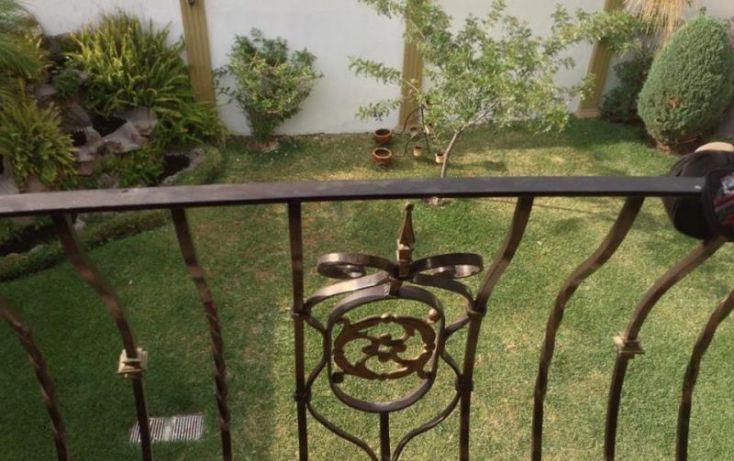 Foto de casa en venta en paseo san arturo 2388, valle real, zapopan, jalisco, 1900238 no 08