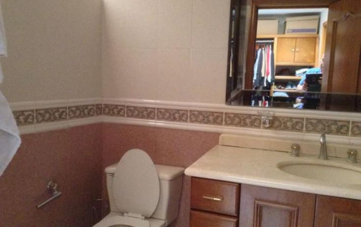 Foto de casa en venta en paseo san arturo 2388, valle real, zapopan, jalisco, 1900238 no 10
