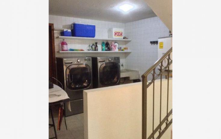 Foto de casa en venta en paseo san arturo 2388, valle real, zapopan, jalisco, 1900238 no 12