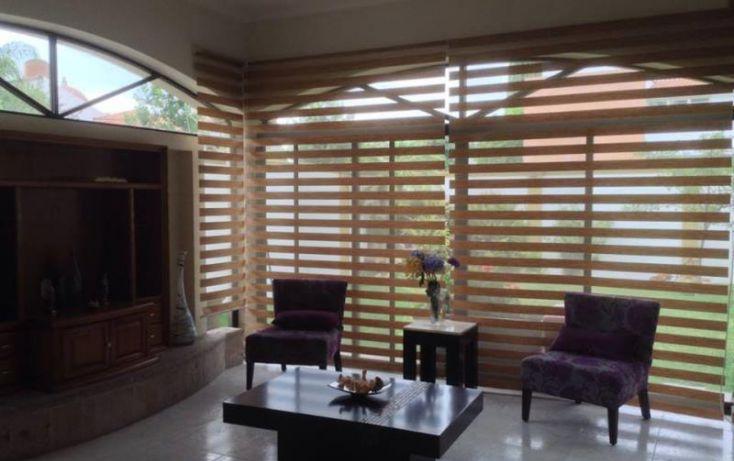 Foto de casa en venta en paseo san arturo 2388, valle real, zapopan, jalisco, 1900238 no 14