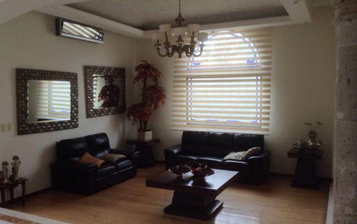 Foto de casa en venta en paseo san arturo 2388, valle real, zapopan, jalisco, 1900238 no 15