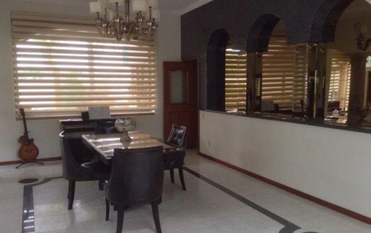 Foto de casa en venta en paseo san arturo 2388, valle real, zapopan, jalisco, 1900238 no 17