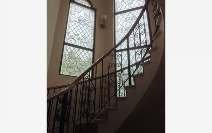 Foto de casa en venta en paseo san arturo 2388, valle real, zapopan, jalisco, 1900238 no 18