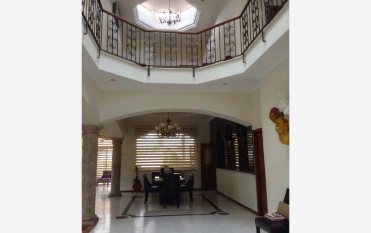 Foto de casa en venta en paseo san arturo 2388, valle real, zapopan, jalisco, 1900238 no 19