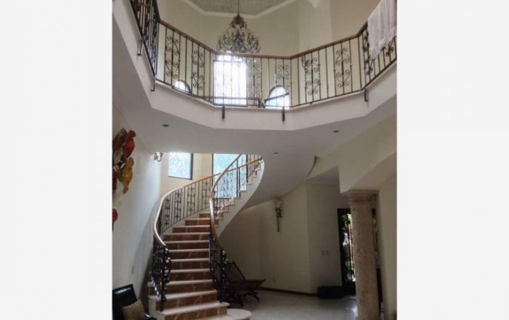 Foto de casa en venta en paseo san arturo 2388, valle real, zapopan, jalisco, 1900238 no 20