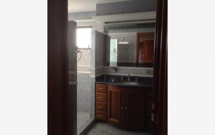 Foto de casa en venta en paseo san arturo 2388, valle real, zapopan, jalisco, 1900238 no 21