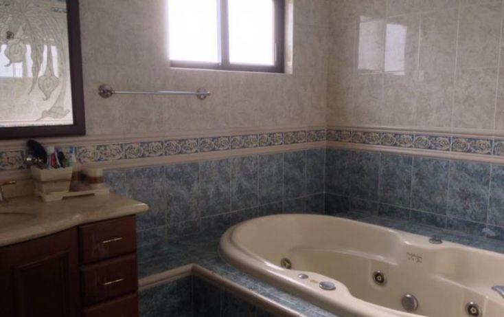 Foto de casa en venta en paseo san arturo 2388, valle real, zapopan, jalisco, 1900238 no 22
