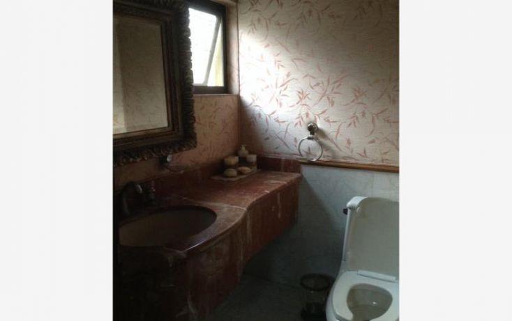 Foto de casa en venta en paseo san arturo 2388, valle real, zapopan, jalisco, 1900238 no 23