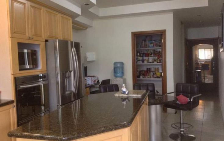 Foto de casa en venta en paseo san arturo 2388, valle real, zapopan, jalisco, 1900238 no 25