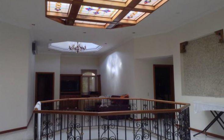 Foto de casa en venta en paseo san arturo 2388, valle real, zapopan, jalisco, 1900238 no 26