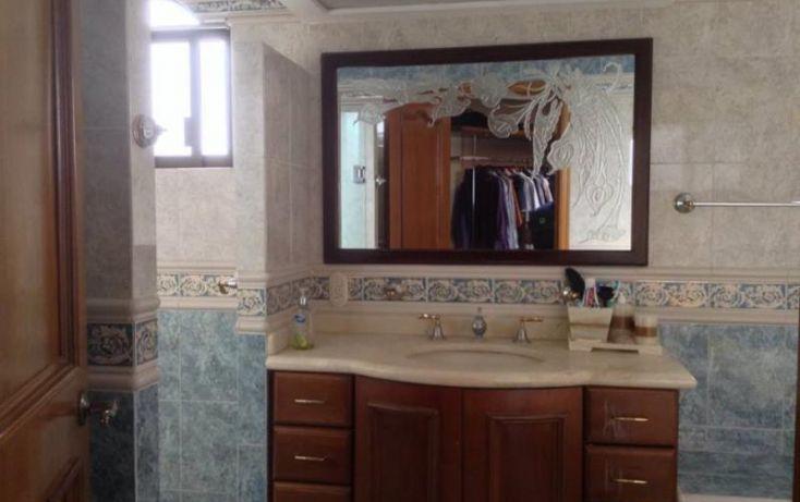 Foto de casa en venta en paseo san arturo 2388, valle real, zapopan, jalisco, 1900238 no 27