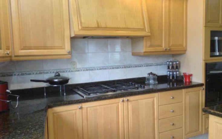 Foto de casa en venta en paseo san arturo 2388, valle real, zapopan, jalisco, 1900238 no 28