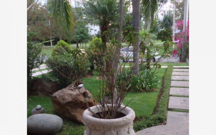 Foto de casa en venta en paseo san arturo 2388, valle real, zapopan, jalisco, 1900238 no 29