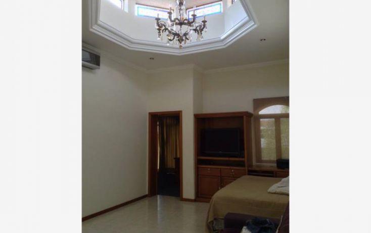 Foto de casa en venta en paseo san arturo 2388, valle real, zapopan, jalisco, 1900238 no 30