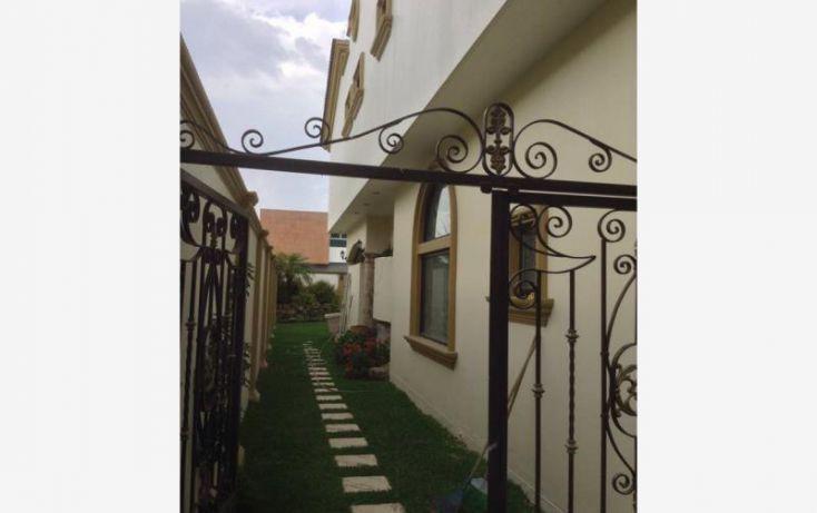 Foto de casa en venta en paseo san arturo 2388, valle real, zapopan, jalisco, 1900238 no 31