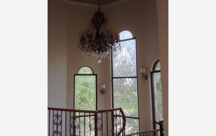 Foto de casa en venta en paseo san arturo 2388, valle real, zapopan, jalisco, 1900238 no 32