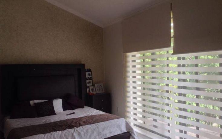 Foto de casa en venta en paseo san arturo 2388, valle real, zapopan, jalisco, 1900238 no 33