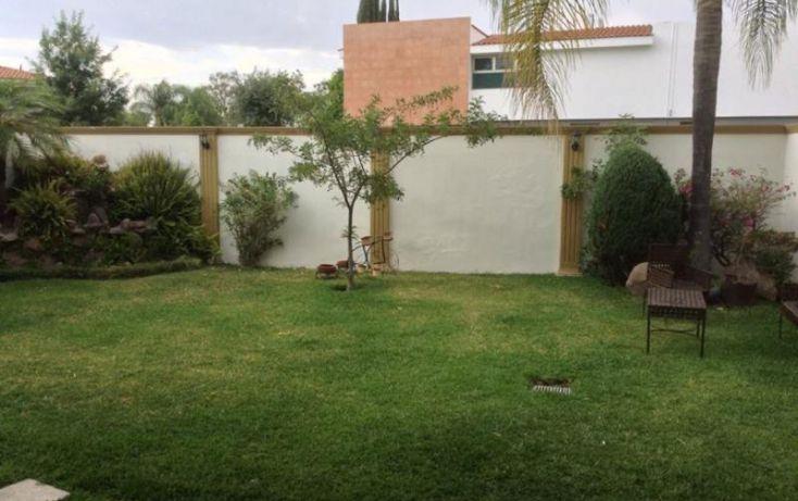 Foto de casa en venta en paseo san arturo 2388, valle real, zapopan, jalisco, 1900238 no 34