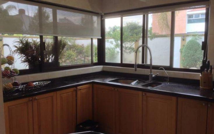 Foto de casa en venta en paseo san arturo 2388, valle real, zapopan, jalisco, 1900238 no 35