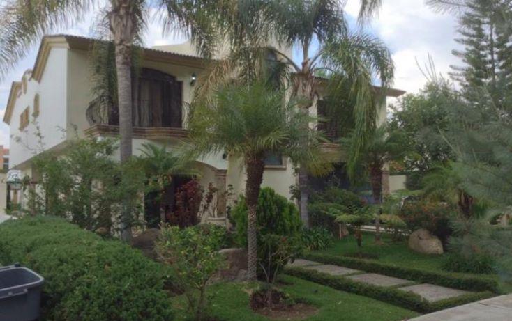 Foto de casa en venta en paseo san arturo 2388, valle real, zapopan, jalisco, 1900238 no 36