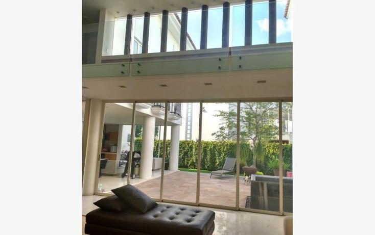 Foto de casa en venta en paseo san arturo poniente 971 coto la fuente, valle real, zapopan, jalisco, 2045426 No. 07