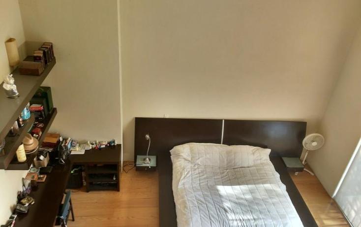 Foto de casa en venta en paseo san arturo poniente 971 coto la fuente, valle real, zapopan, jalisco, 2045426 No. 09