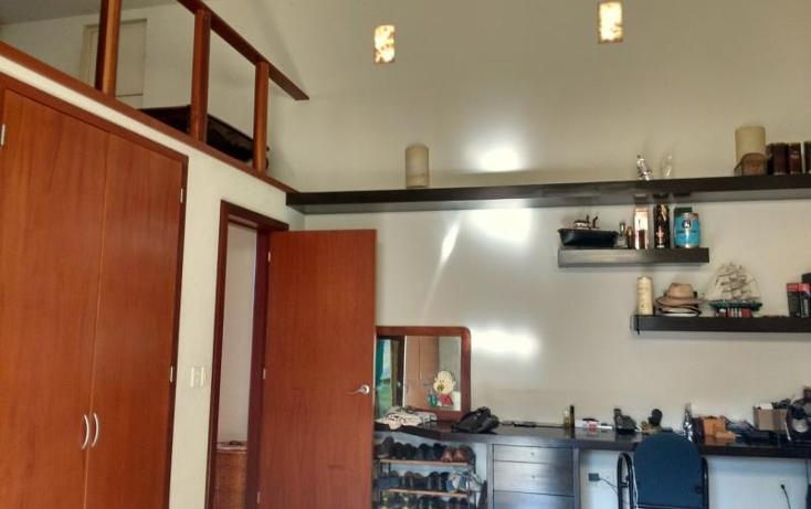 Foto de casa en venta en paseo san arturo poniente 971 coto la fuente, valle real, zapopan, jalisco, 2045426 No. 10