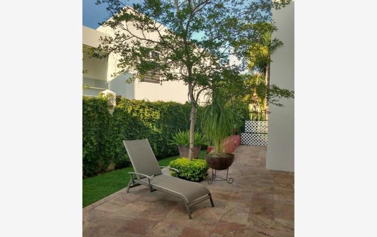 Foto de casa en venta en paseo san arturo poniente 971 coto la fuente, valle real, zapopan, jalisco, 2045426 No. 15