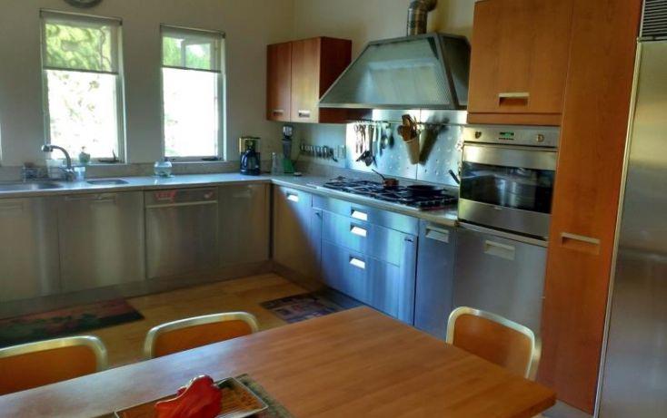 Foto de casa en venta en paseo san arturo poniente 971, valle real, zapopan, jalisco, 2045426 no 03