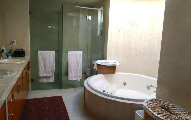 Foto de casa en venta en paseo san arturo poniente 971, valle real, zapopan, jalisco, 2045426 no 12