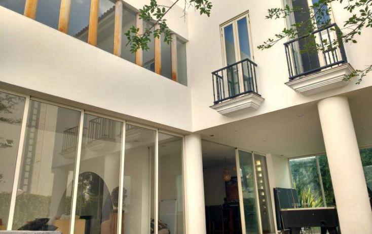 Foto de casa en venta en paseo san arturo poniente 971, valle real, zapopan, jalisco, 2045426 no 13