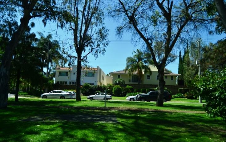 Foto de casa en renta en paseo san arturo , valle real, zapopan, jalisco, 1570749 No. 10