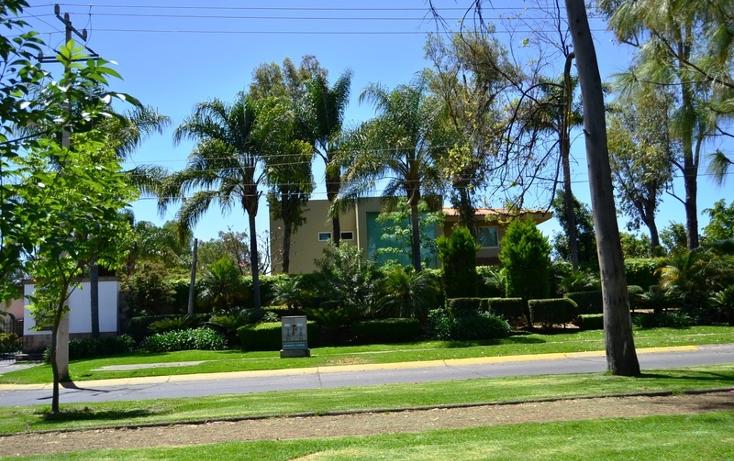 Foto de casa en renta en paseo san arturo , valle real, zapopan, jalisco, 1570749 No. 12